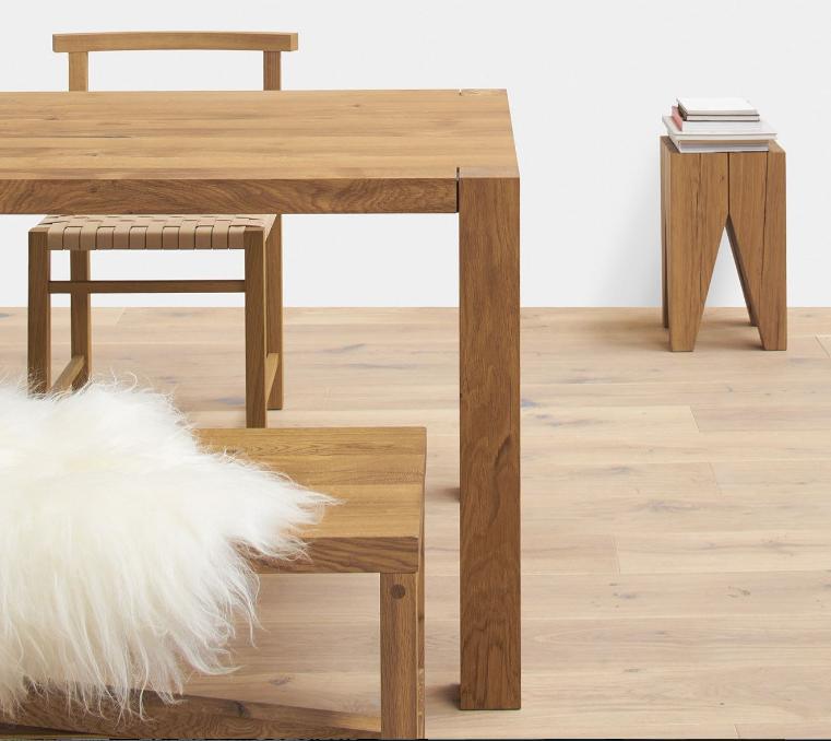 Holborn Table for e15