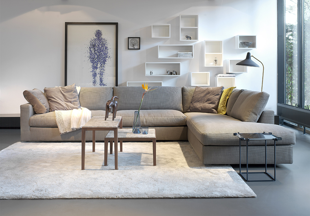 FABIO Sofa