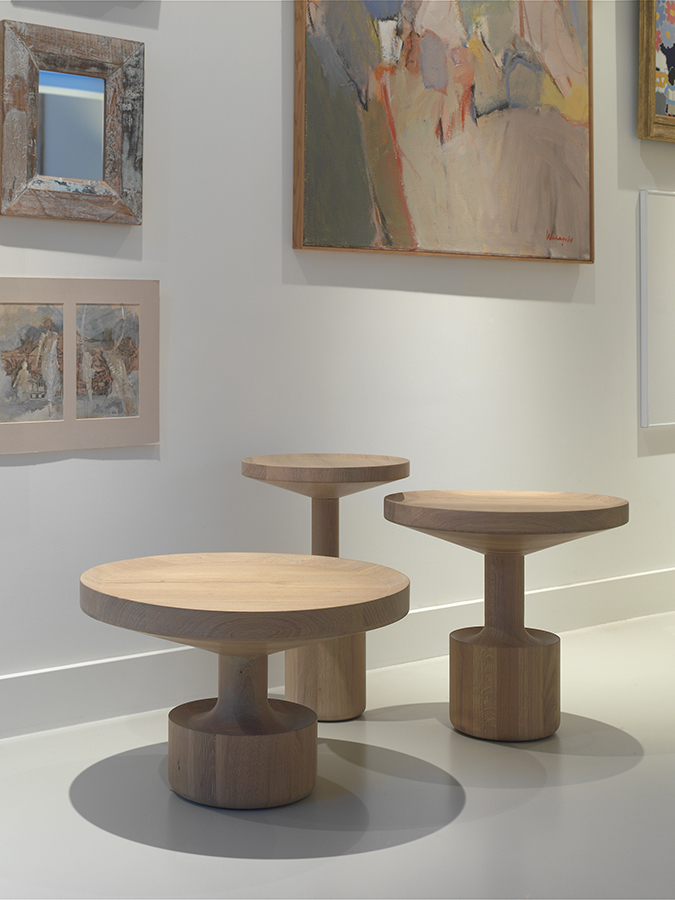 KIGI Side Tables