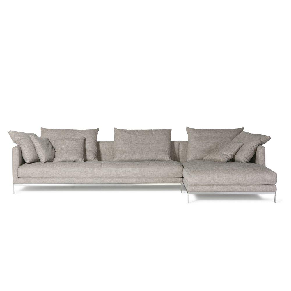 LINTELOO Relax sofa