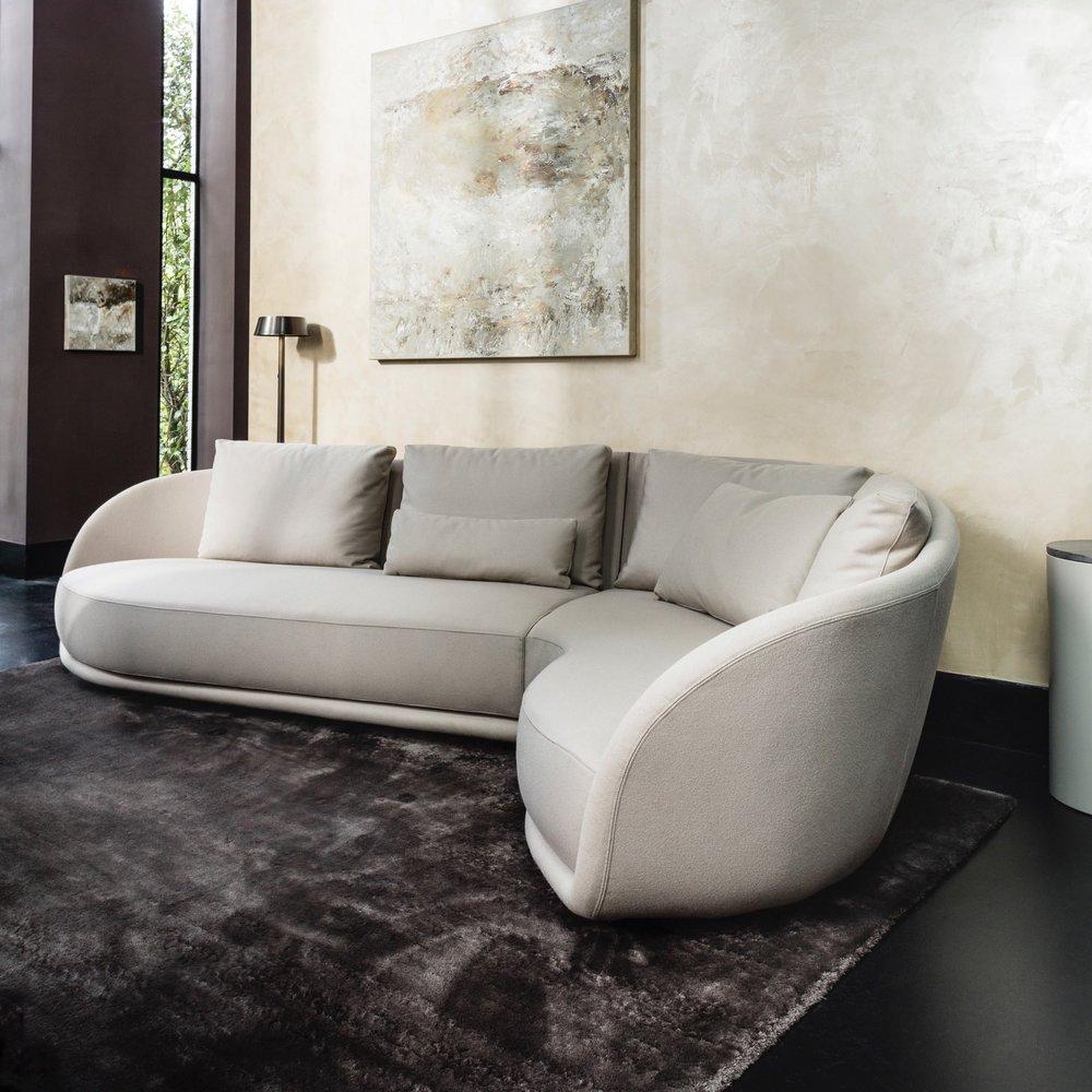 LINTELOO Heath Sofa