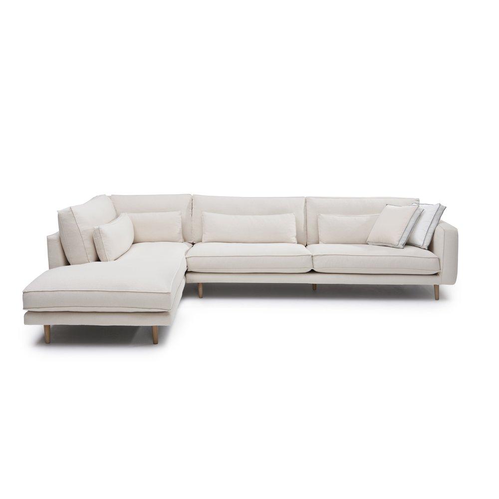 LINTELOO Pleasure sofa