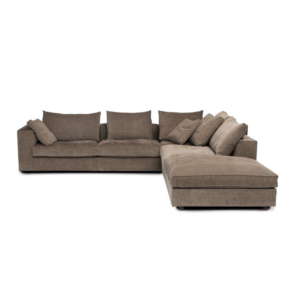 LINTELOO Hampton Sofa