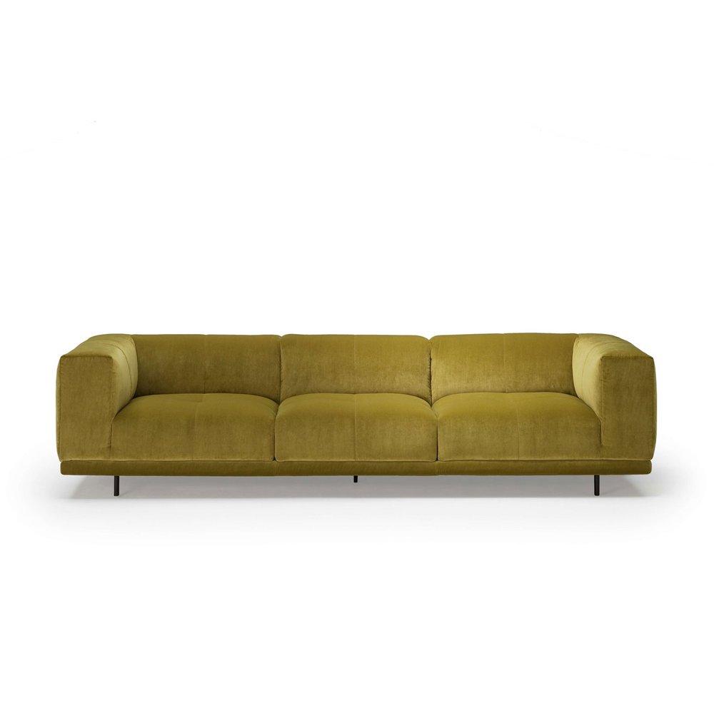 LINTELOO Desire Sofa
