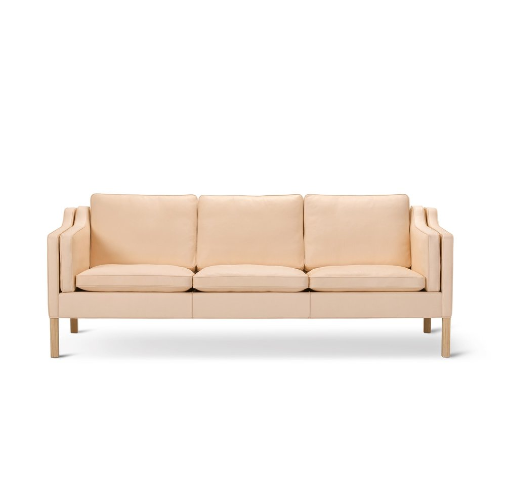 Fredericia 2213 Sofa