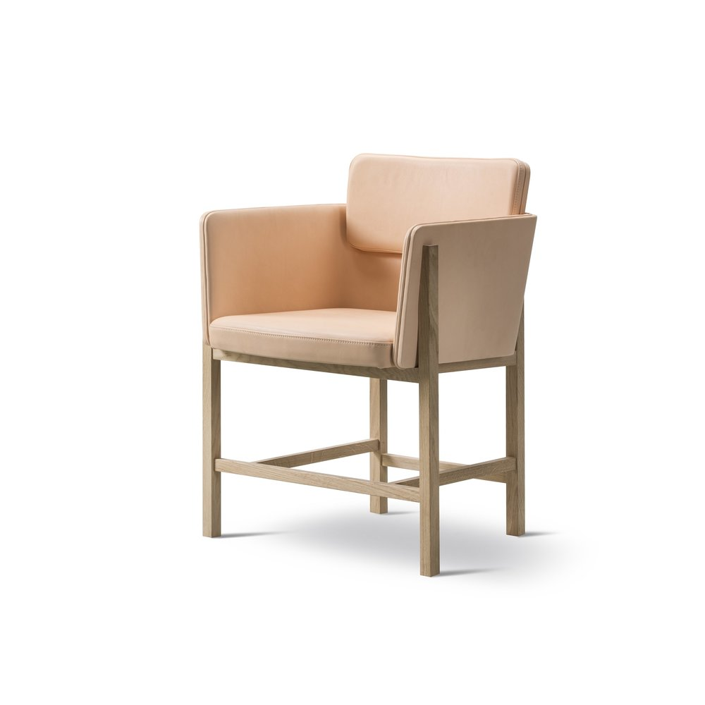 DIN chair by OEO