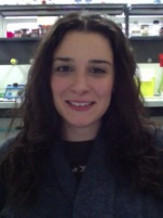 Lara Toffali, PhD Department of Pathology and Diagnostics, Division of General Pathology, School of Medicine, University of Verona