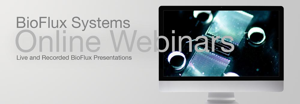 BioFlux-Online-Webinars.png