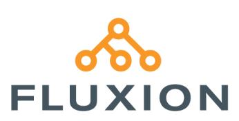 Fluxion-Logo-L_Temp.png