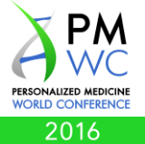 PMWC-twitter-profile-3.png