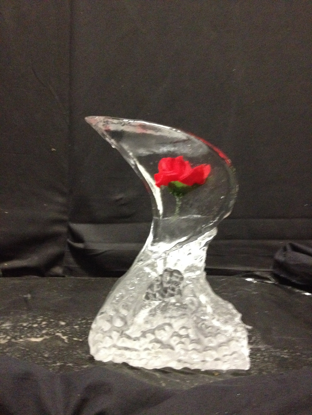 Ice Sculpture-Tabletop-Rose-D.jpg