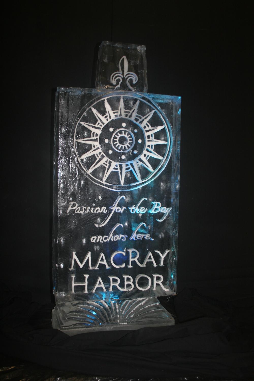 Ice Sculpture_MacRay_Harbor_Logo-1.jpg