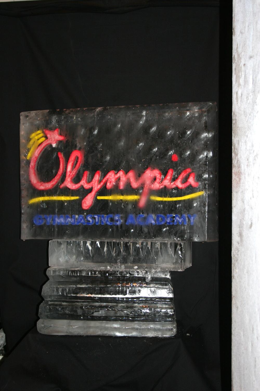 Ice_Sculpture_Logo_Olympia.jpg