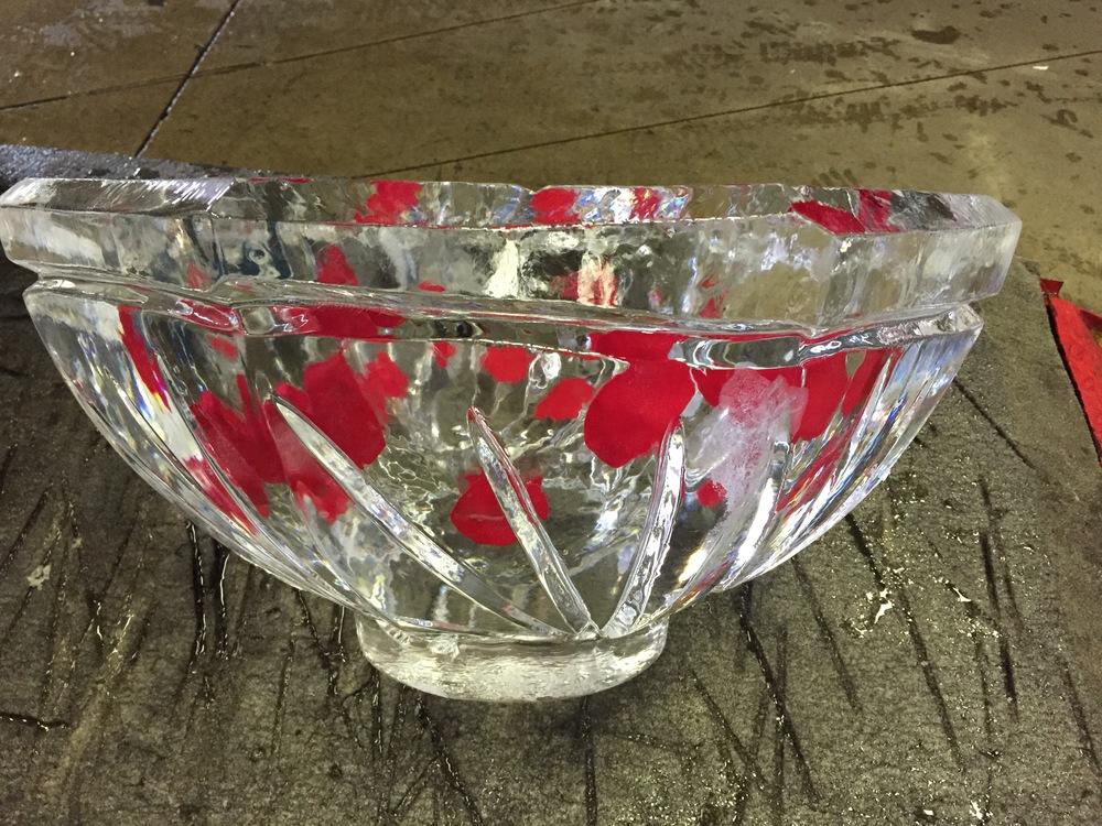 Ice Bowl_ Roses.jpg
