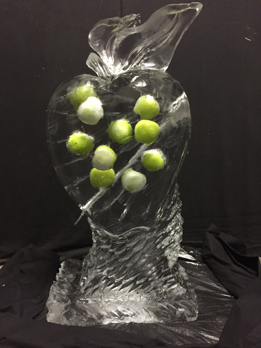 Ice Luge_Apple.jpg