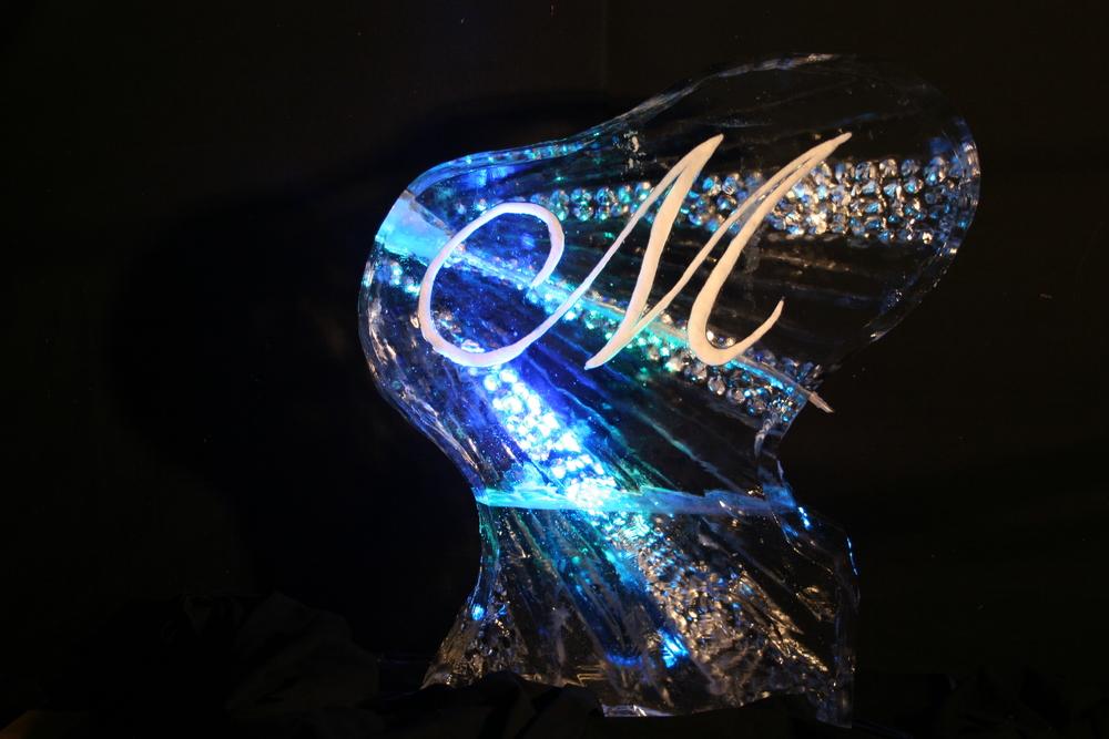 Ice Luge_M.JPG