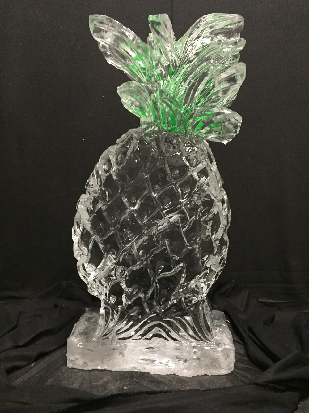 Ice Luge_Pineapple.jpg