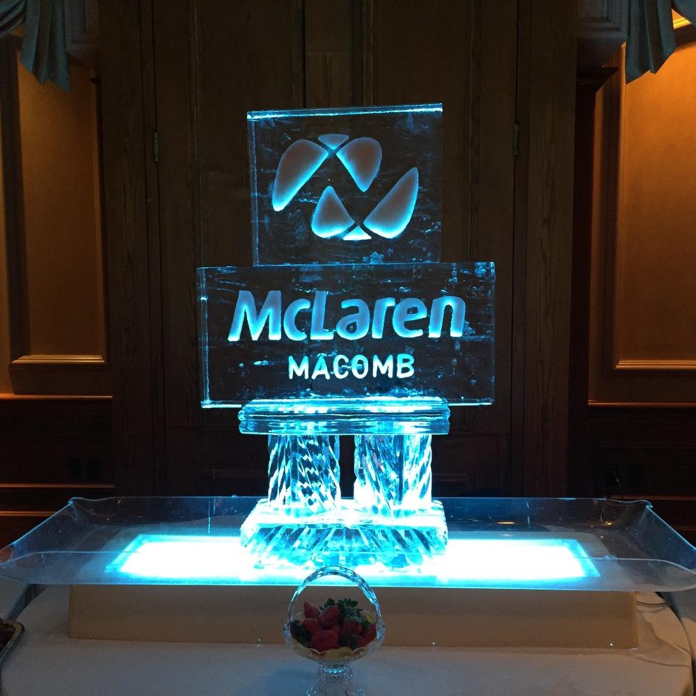 McLaren_Ice Sculpture.jpg