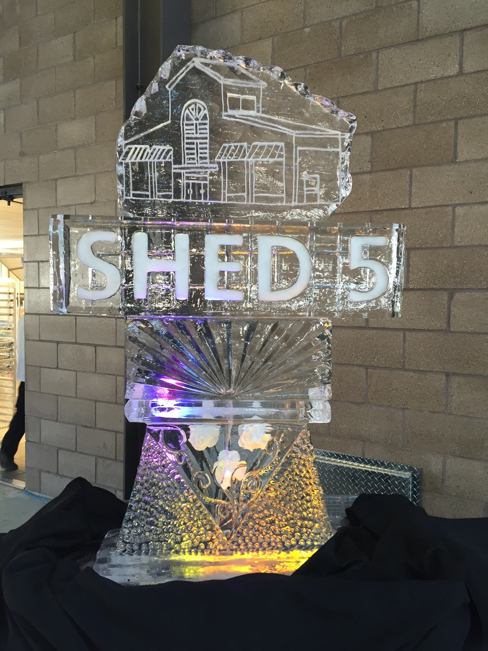 Shed 5_ Ice Sculpture.jpg