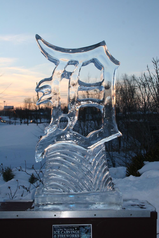 Detroit Tigers_ Ice Sculpture.jpg