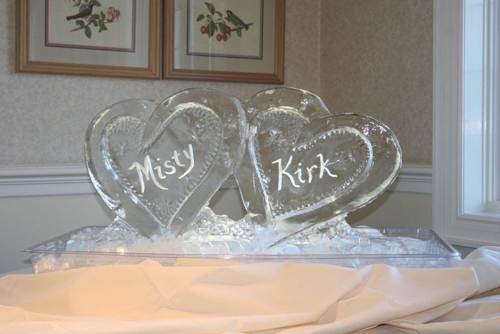 Hearts_ Ice Sculpture.jpg