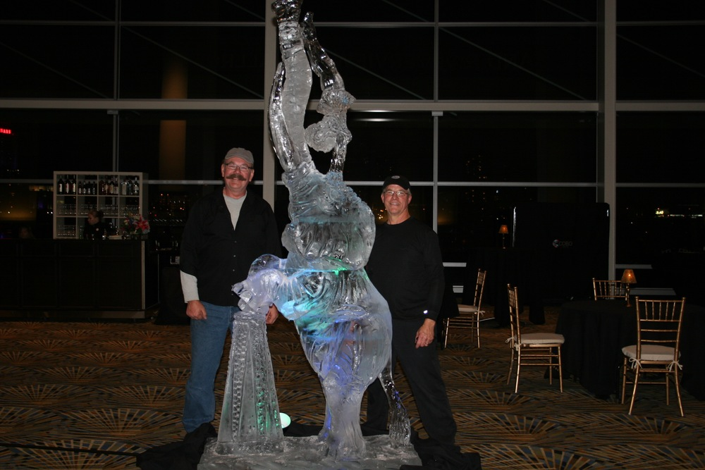 Ice Sculpture_Elephant Carvers.jpg