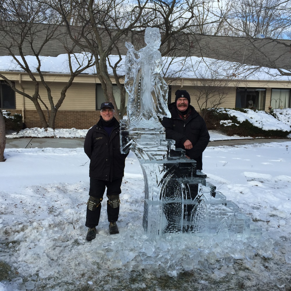 Frozen Event_Ice Sculpture.jpg