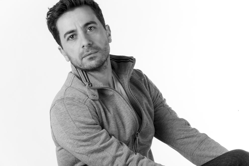 Frank Miranda in Studio 0004.jpg
