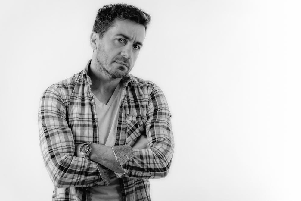 Frank Miranda in Studio 0006.jpg