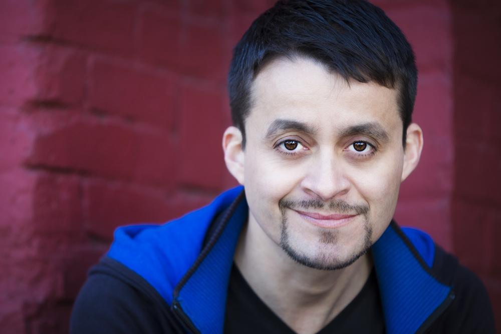 Javier Gomez 0008.jpg