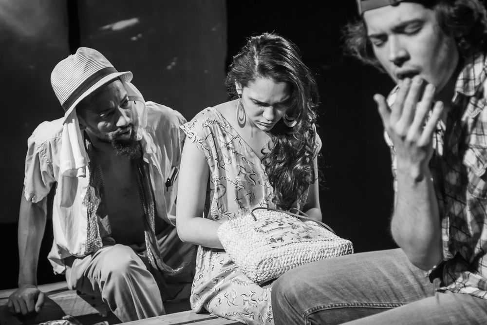 20150318 - Teatrica - Yoleros 0010.jpg