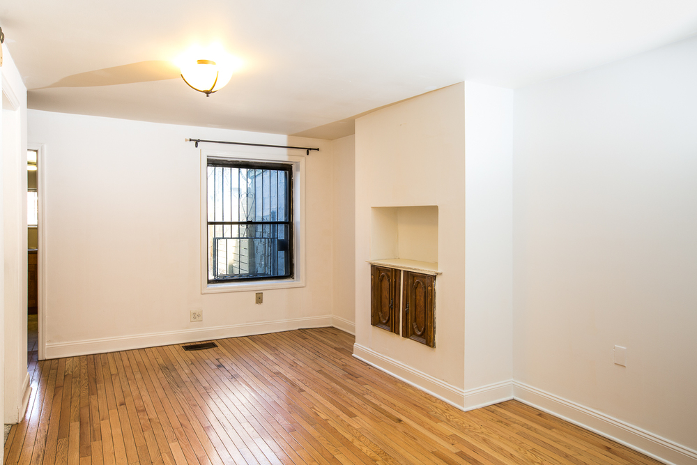 20160413 - Apartment Listing - Pablo Cuevas - 359 Decatur St Basement 0034-Edit.jpg