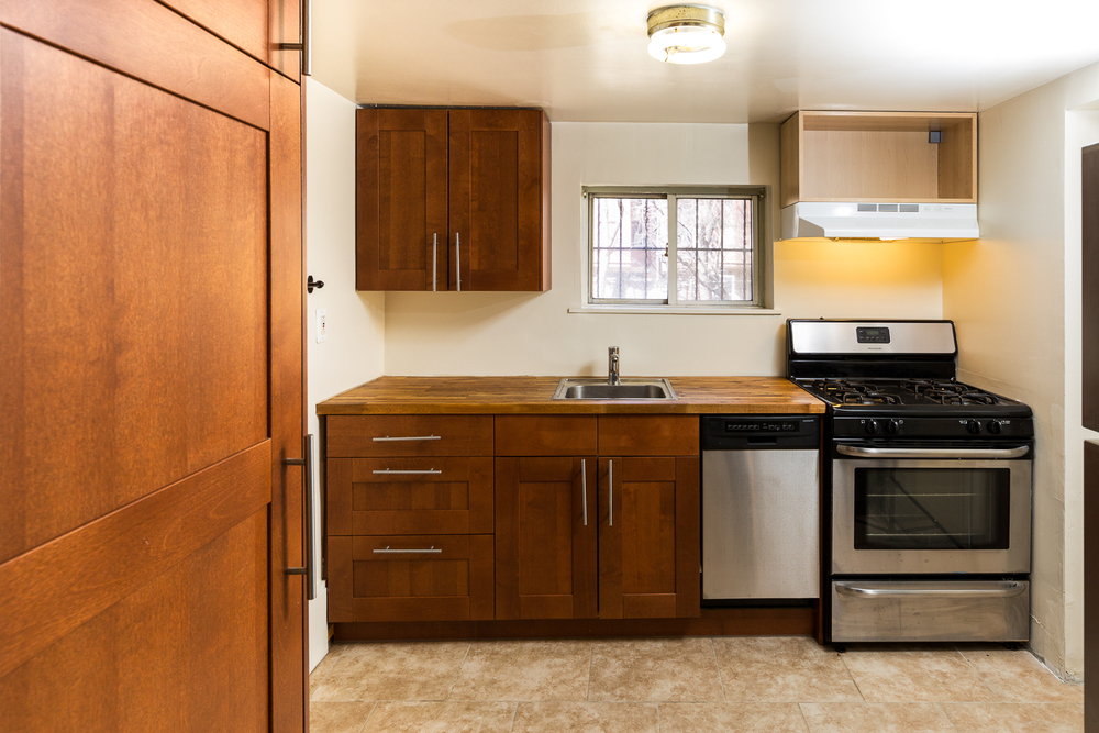 20160413 - Apartment Listing - Pablo Cuevas - 359 Decatur St Basement 0092-Edit.jpg