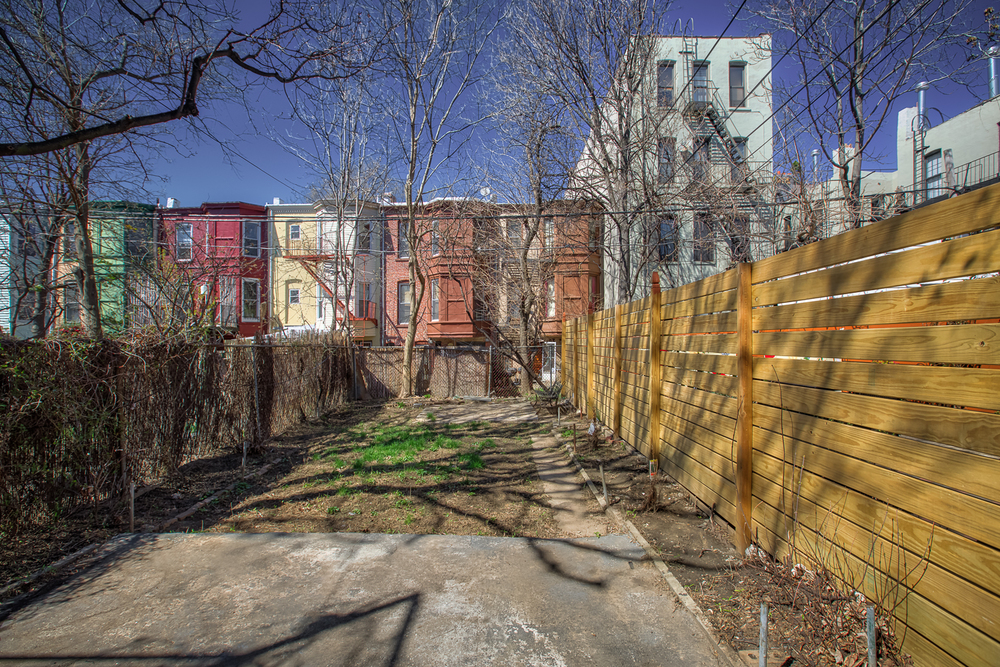 20160413 - Apartment Listing - Pablo Cuevas - 359 Decatur St Basement 0113_AuroraHDR_HDR.jpg