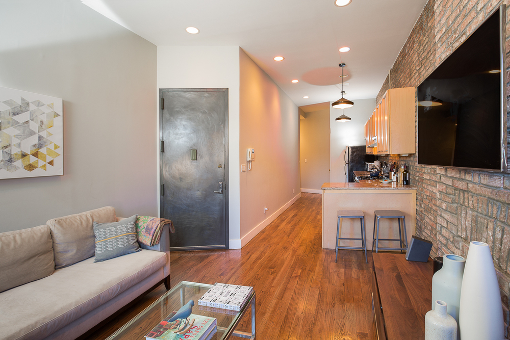 20160414 - Apartment Listing - Anthony Nocerino - 1271 Decatur St 0018-Edit.jpg