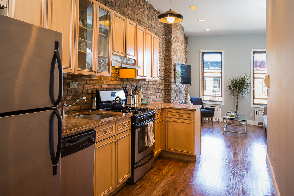 20160414 - Apartment Listing - Anthony Nocerino - 1271 Decatur St 0042-Edit.jpg