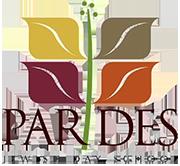 pardes-sm.png