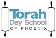 torah-day-school-sm.png