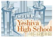 yeshiva-sm.png