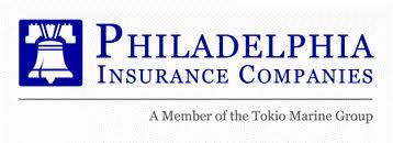 Philadelphia_Indemnity_Insurance_Company.jpg
