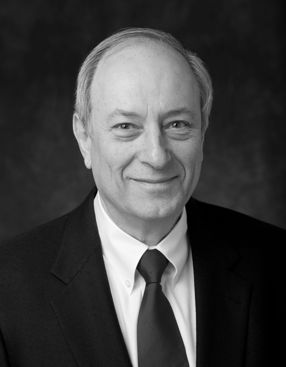 Dan Postal, President of JTO