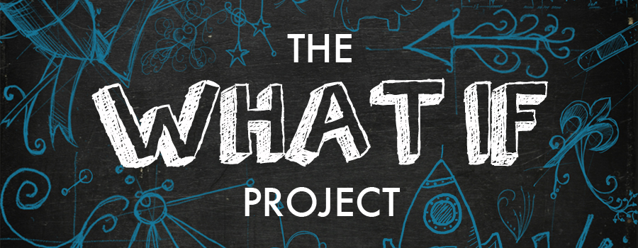 the what if project oceanpointe christian church