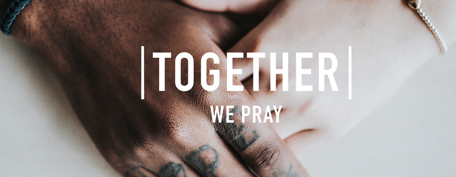 Together We Pray.jpg
