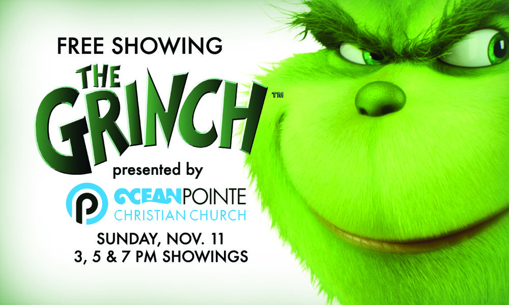 Grinch Movie Invite Card (Front).jpg