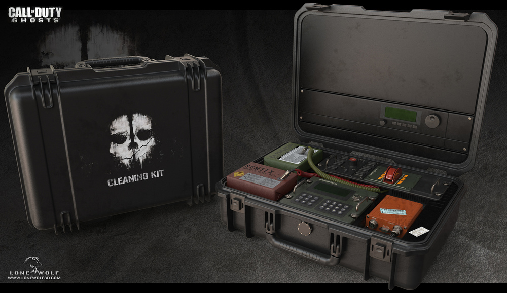 Call_of_Duty_Ghosts_Bombcase_01.jpg