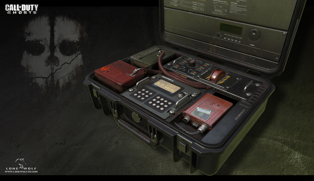 Call_of_Duty_Ghosts_Bombcase_Game_model_01.jpg