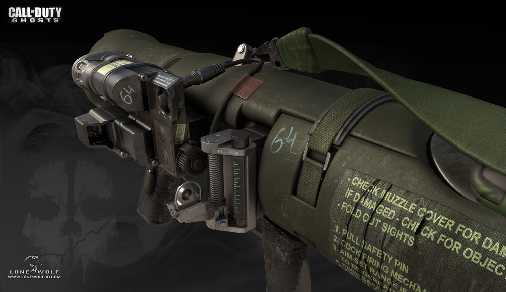Call_of_Duty_Ghosts_Carl_Gustav_Game_model_01.jpg