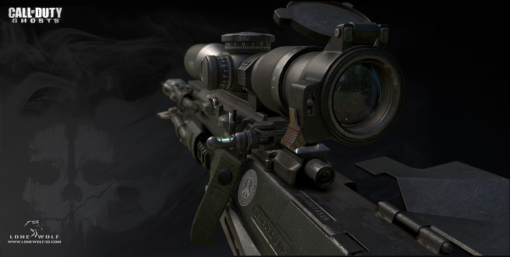 Call_of_Duty_Ghosts_GM6_model_01.jpg