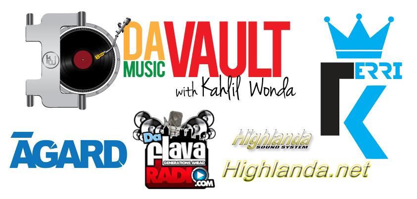 Da Music Vault Affiliates.png