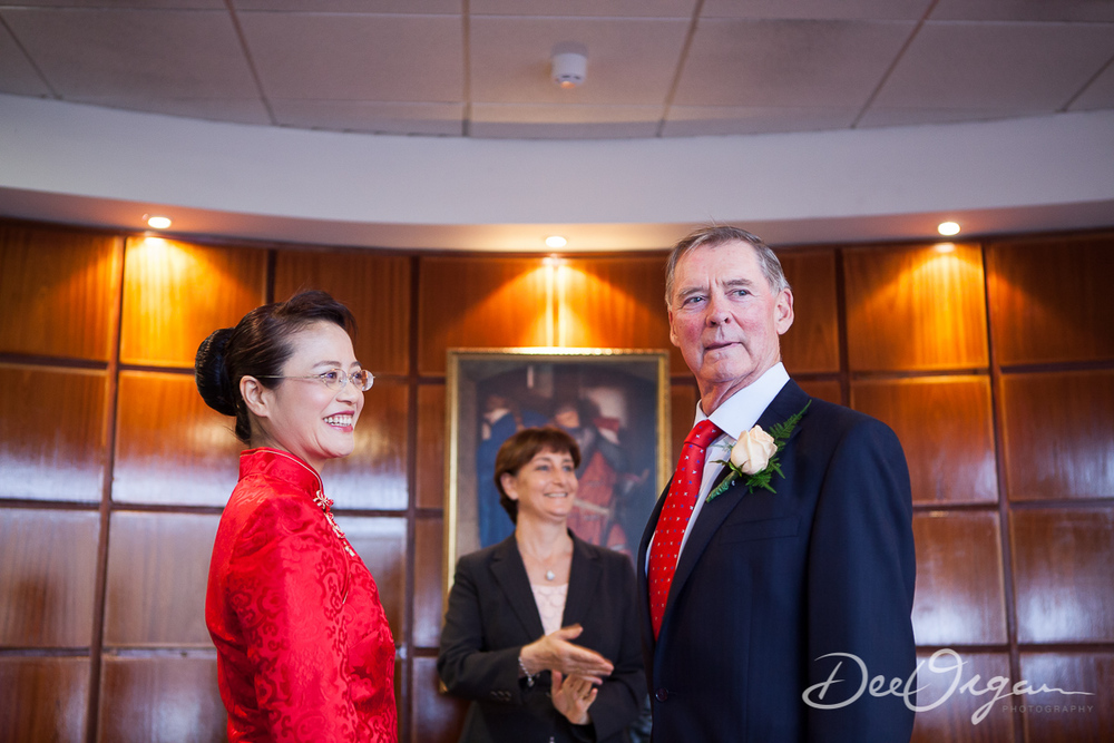 Dee Organ Photography-029-2259.jpg